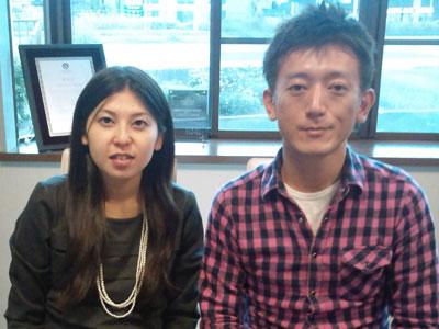 voice_sasajima.jpg